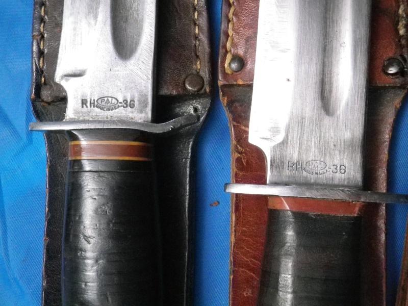 Couteaux US et autres, avec du vécu Imgp1317