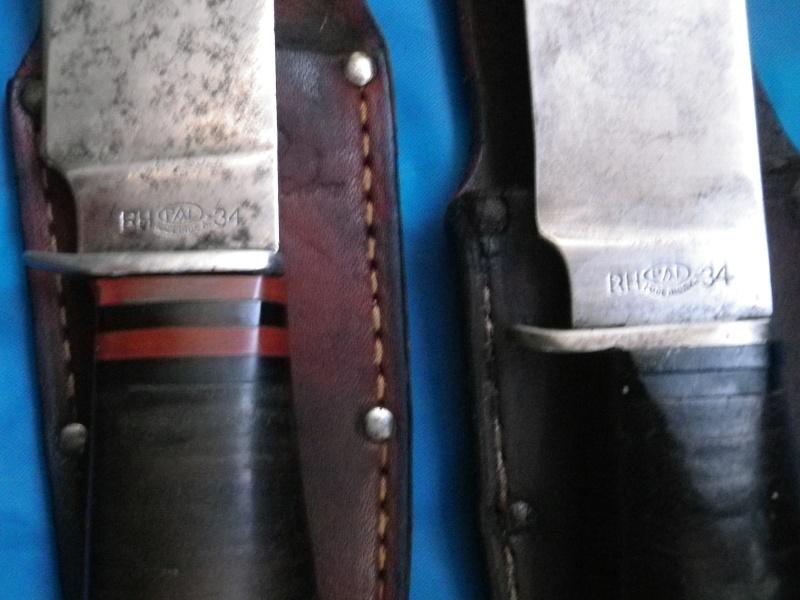 Couteaux US et autres, avec du vécu Imgp1913