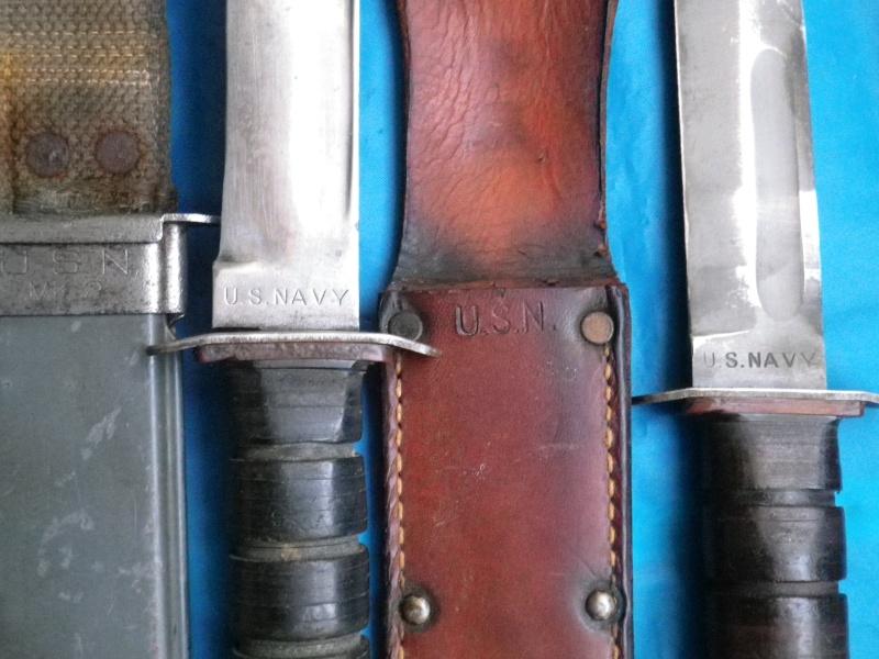 Couteaux US et autres, avec du vécu Imgp1915