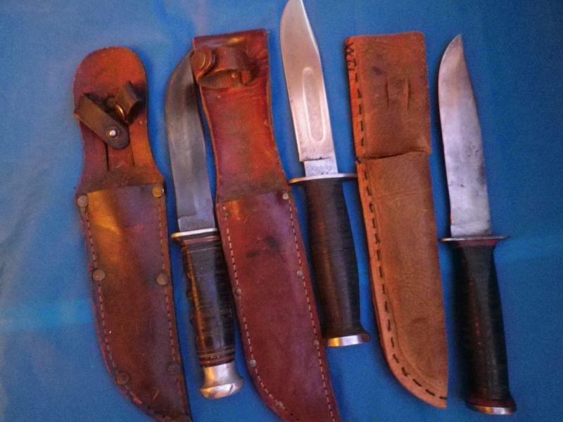 Couteaux US et autres, avec du vécu Imgp1920