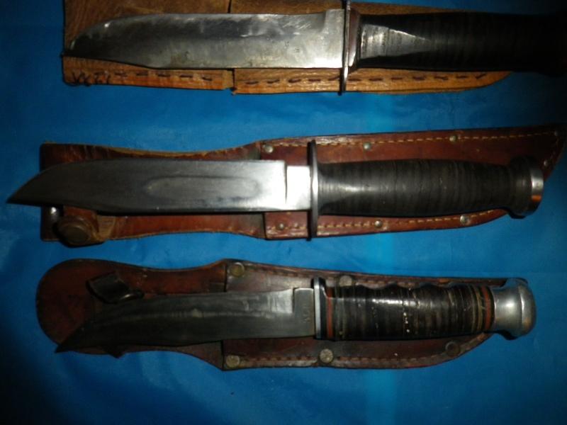 Couteaux US et autres, avec du vécu Imgp1921