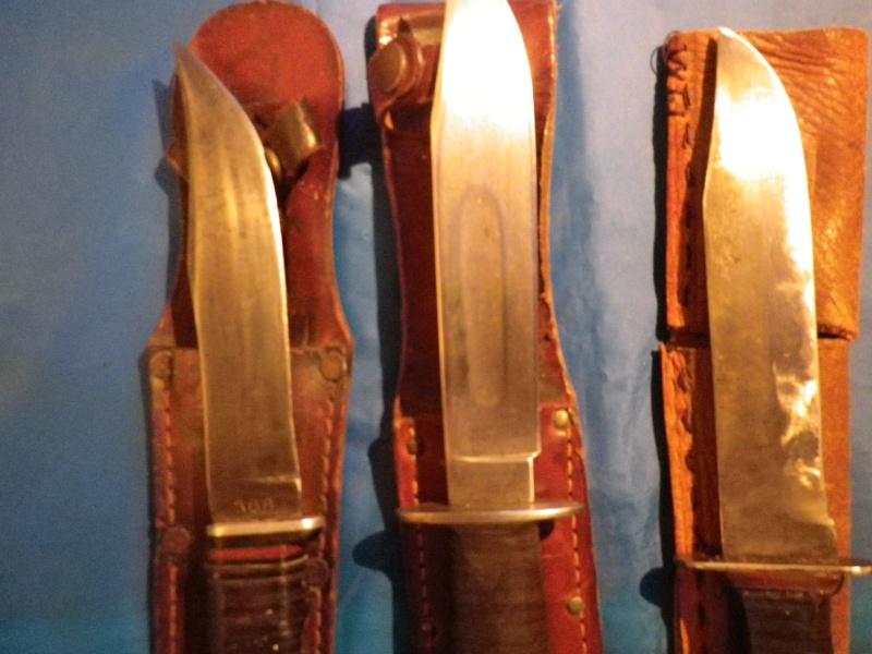 Couteaux US et autres, avec du vécu Imgp1922