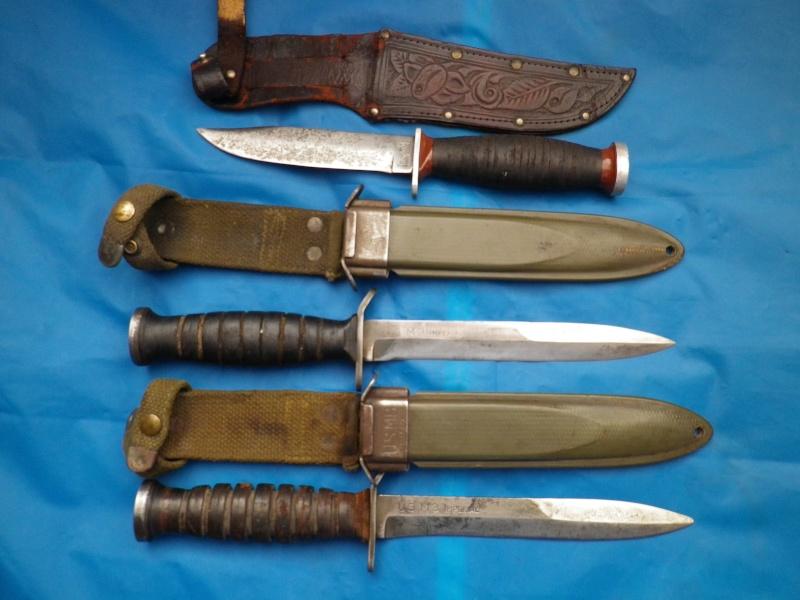 Couteaux US et autres, avec du vécu Imgp1930