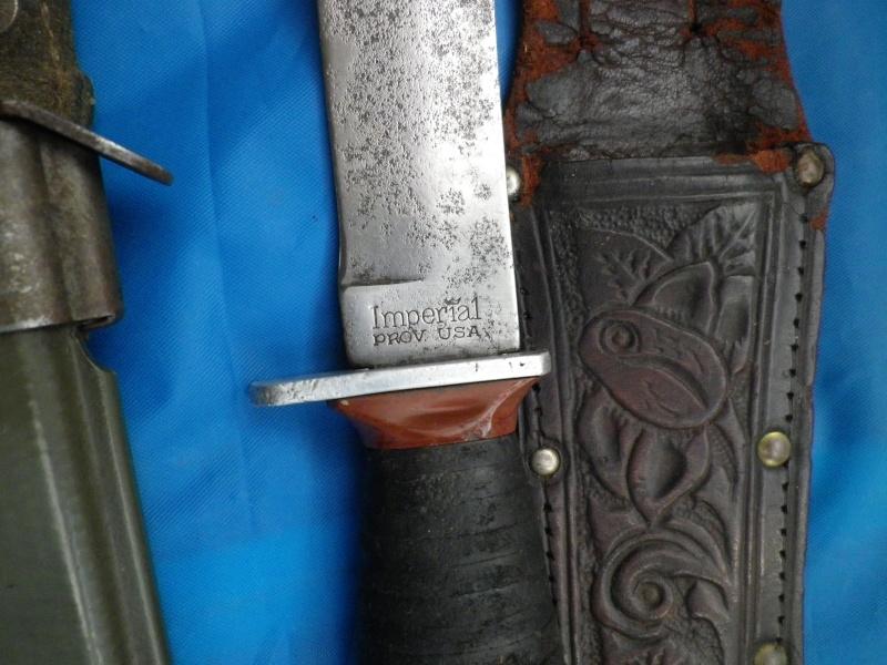 Couteaux US et autres, avec du vécu Imgp1931