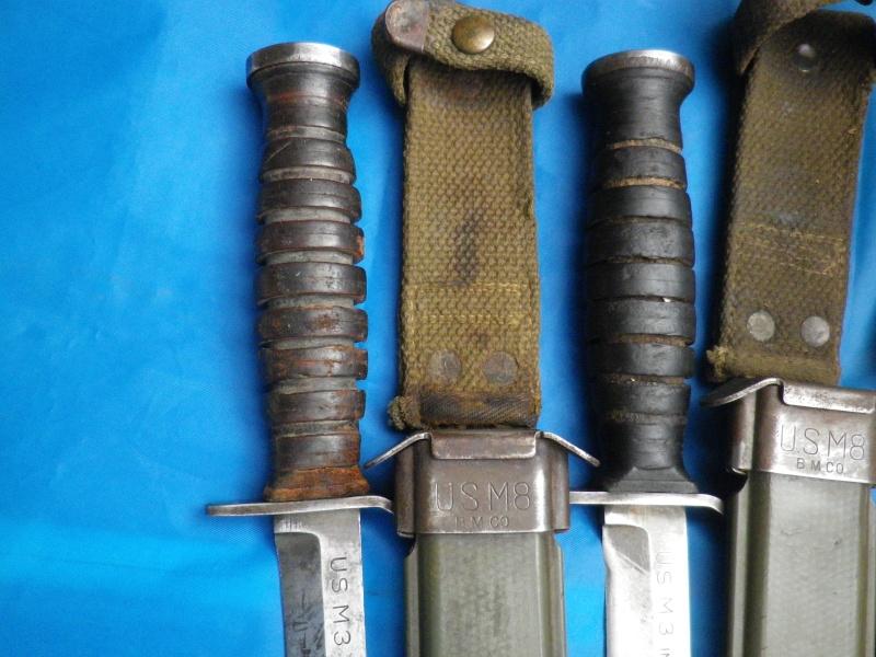 Couteaux US et autres, avec du vécu Imgp1932