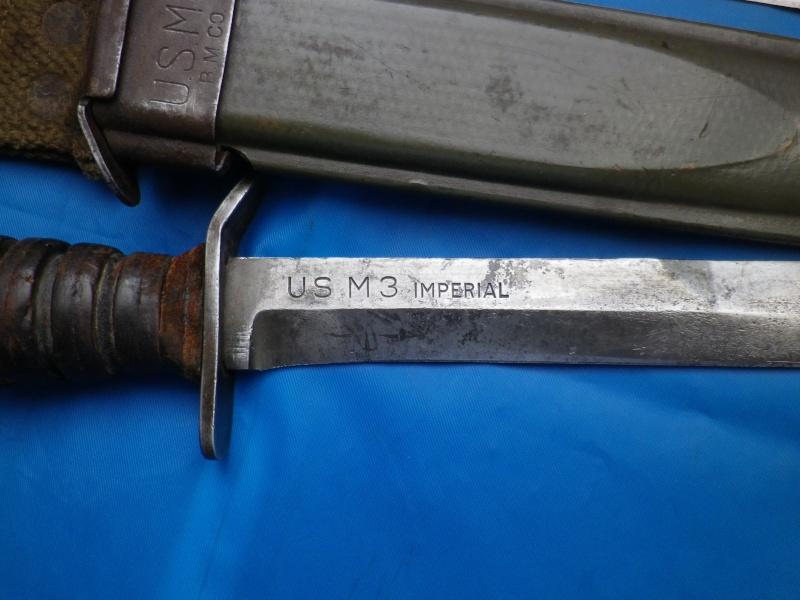Couteaux US et autres, avec du vécu Imgp1934