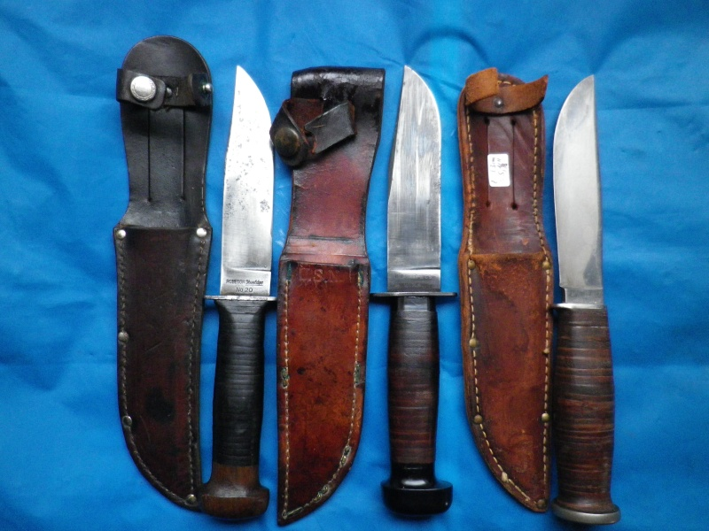 Couteaux US et autres, avec du vécu - Page 2 Imgp1935