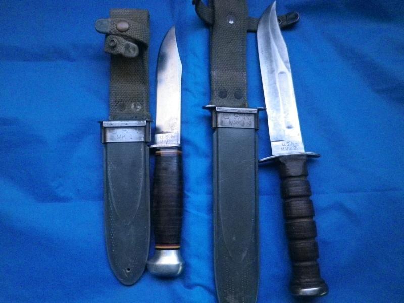 Couteaux US et autres, avec du vécu - Page 3 Imgp2028