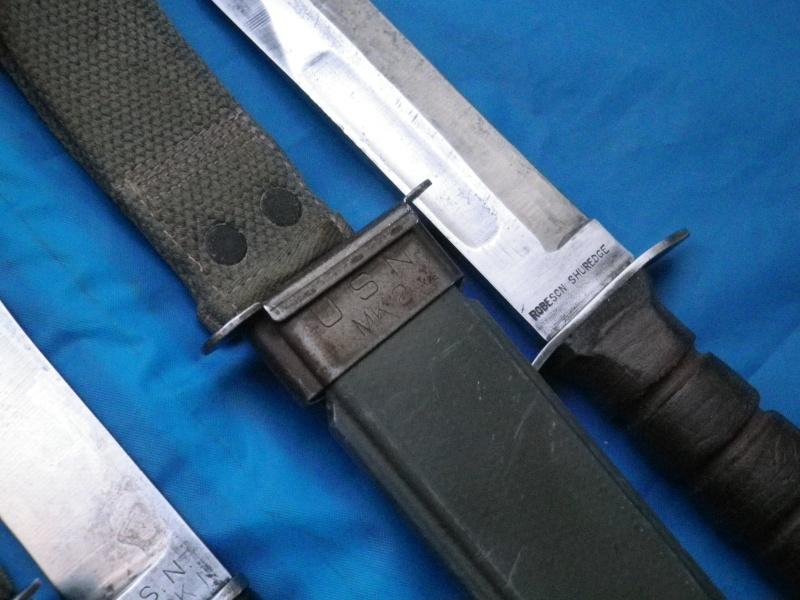 Couteaux US et autres, avec du vécu - Page 3 Imgp2029