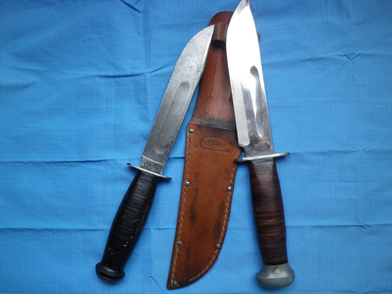 Couteaux US et autres, avec du vécu - Page 4 Imgp2112