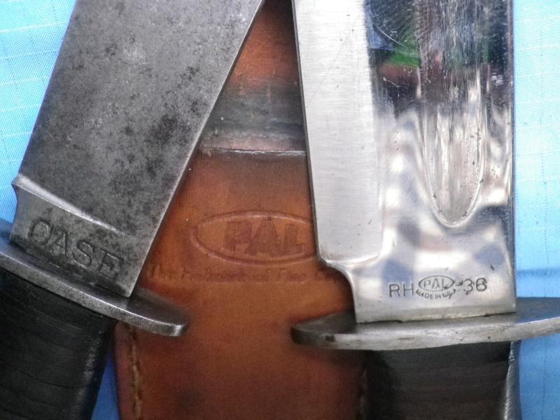 Couteaux US et autres, avec du vécu - Page 4 Imgp2210