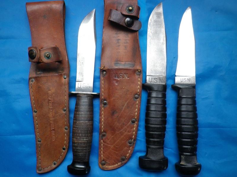 Couteaux US et autres, avec du vécu - Page 4 Usn_5_10
