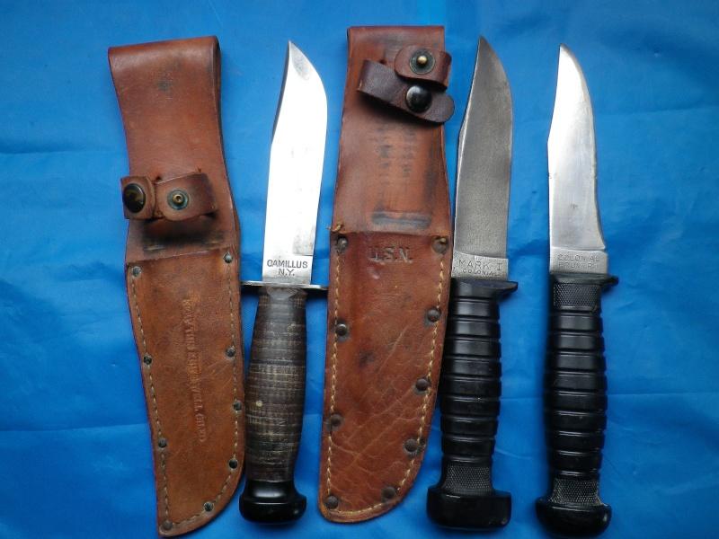 Couteaux US et autres, avec du vécu - Page 4 Usn_5_11
