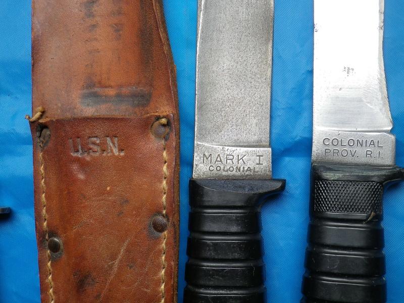Couteaux US et autres, avec du vécu - Page 4 Usn_5_13
