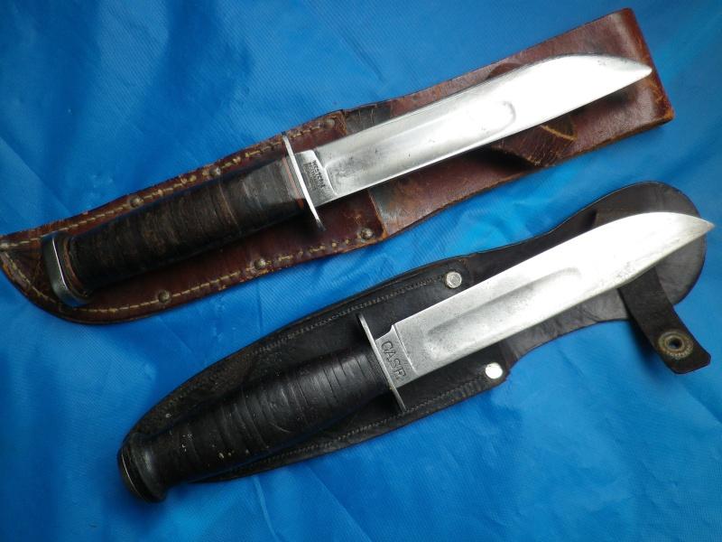Couteaux US et autres, avec du vécu - Page 4 Wester17