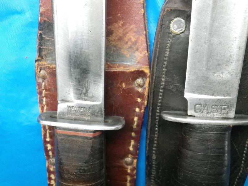 Couteaux US et autres, avec du vécu - Page 4 Wester18