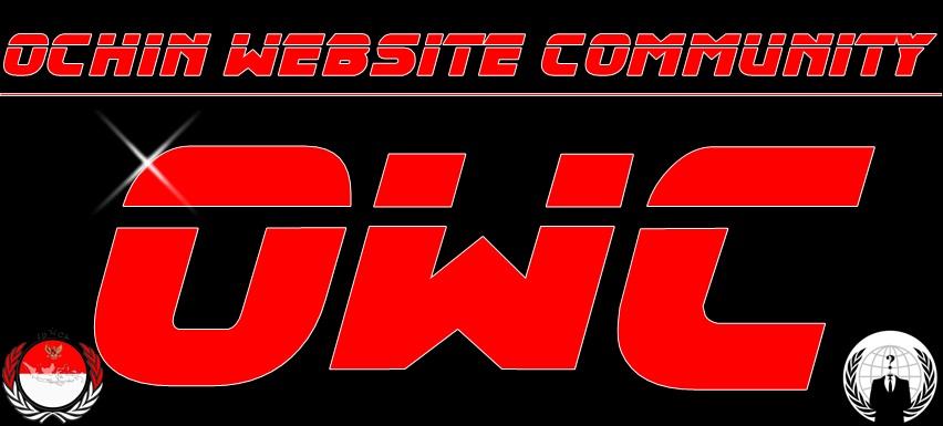 ™OCHIN WEBSITE COMMUNITY™