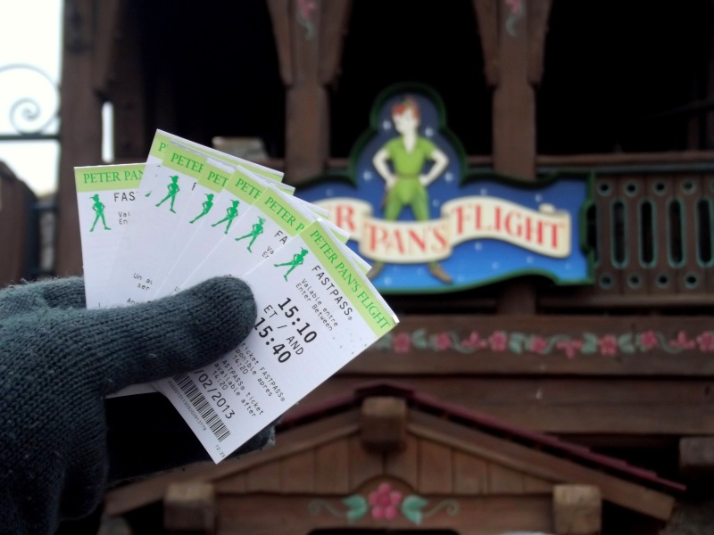 10 belges lâchés à Disneyland ! - Page 5 Copie_10