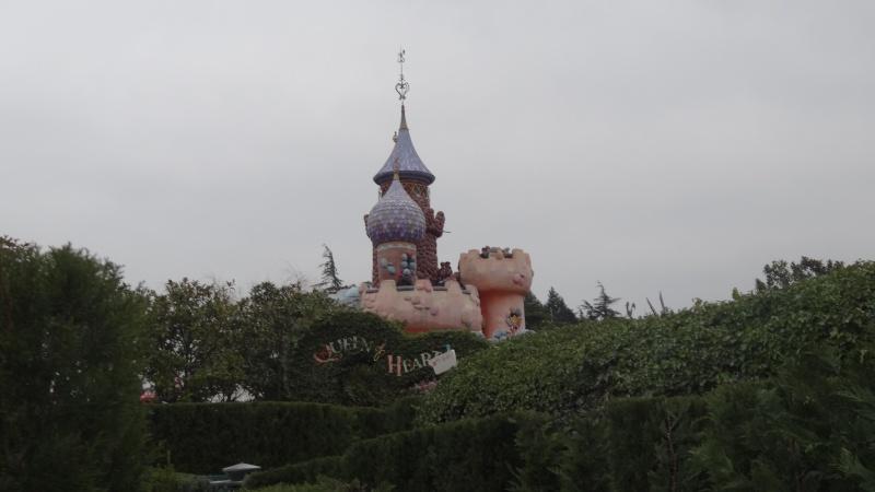 10 belges lâchés à Disneyland ! - Page 5 Dsc01615