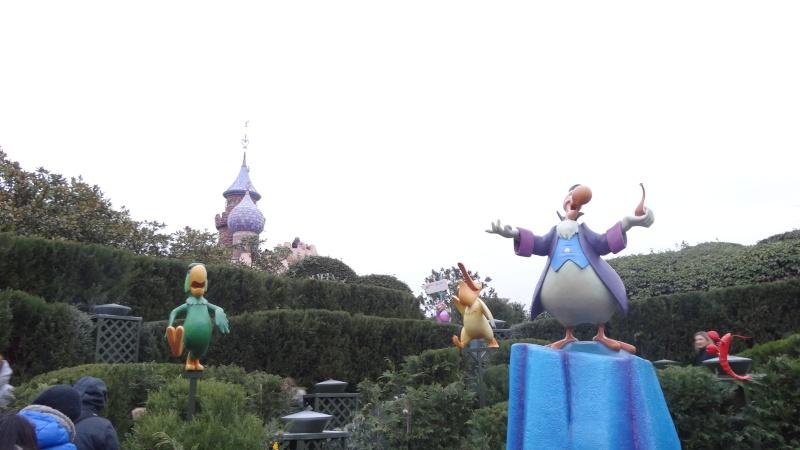 10 belges lâchés à Disneyland ! - Page 5 Dsc01617