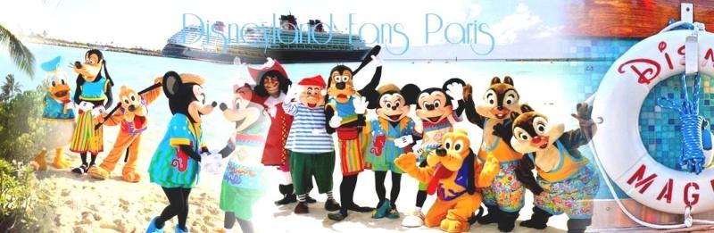 Disneyland Fans Paris : Infos, Quizz, Concours et défis ! Tumblr10