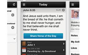 A Site To Download Offline Bible Apps For Smart Phones, Tablets And Ipads Free Of Charge Bible_10