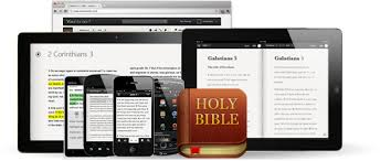A Site To Download Offline Bible Apps For Smart Phones, Tablets And Ipads Free Of Charge Free_b10