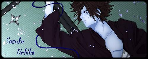 La galerie de Bya'  Sasuke10