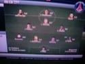 [CL - Groupe C - J3] PSG - Galatasaray  Dsc01540