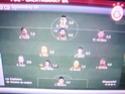 [CL - Groupe C - J3] PSG - Galatasaray  Dsc01541
