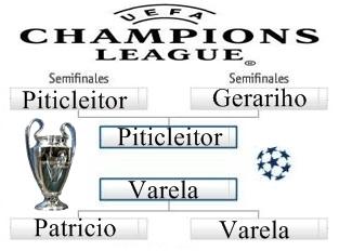 Final champion hasta el 11 de Agosto. Dibujo11