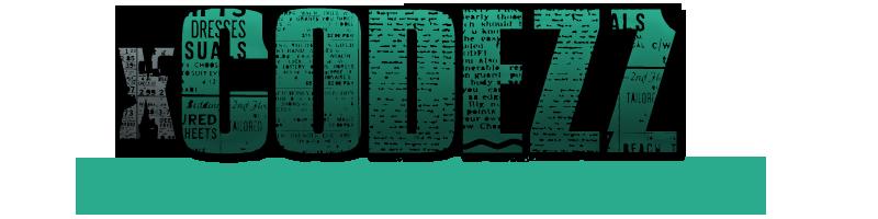 xCoDeZz ® Xcodez11
