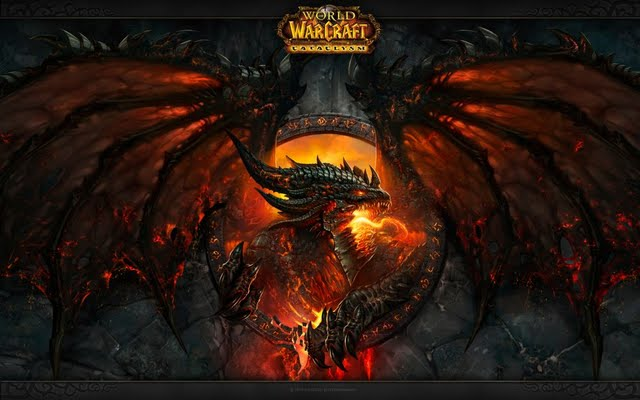Combat Rogue PvE Guide Cataclysm  World-10