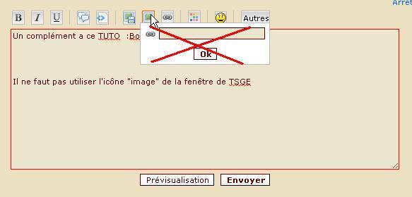 Tuto pour les nuls : poster ( ou héberger ) une image ( ou une photo ) Fenetr10