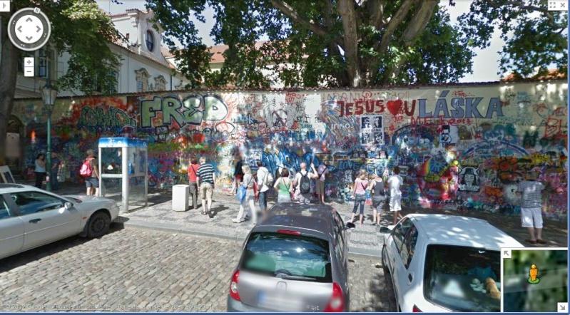 STREET VIEW : les fresques murales - MONDE (hors France) - Page 12 Fresqu10