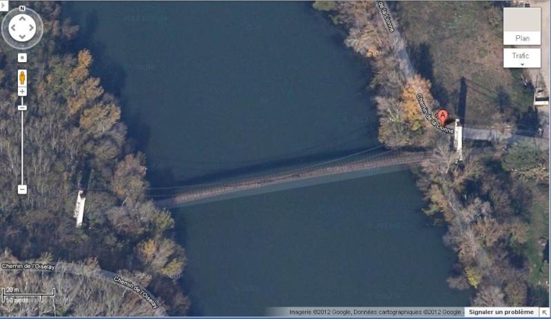 Les ponts du monde avec Google Earth - Page 17 Pont_d10