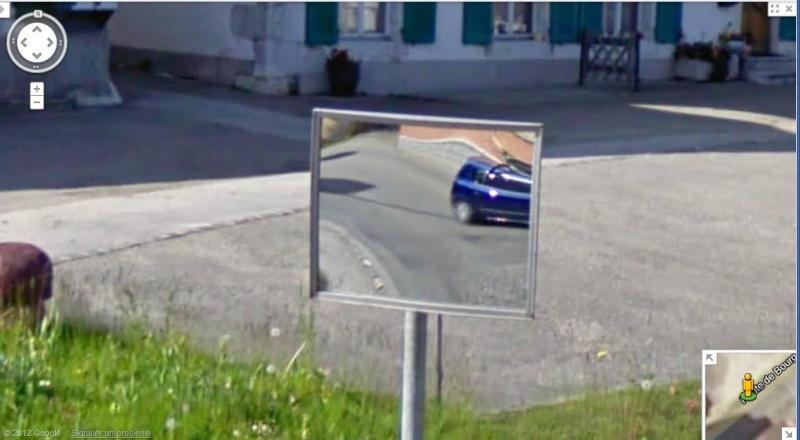 STREET VIEW : la Google car dans tous ses états ! - Page 6 Rochef11
