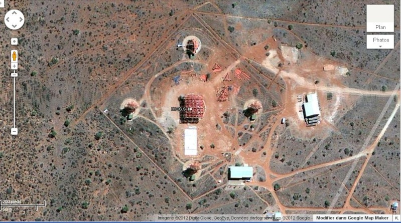 ALMA - Observatoires astronomiques vus avec Google Earth - Page 20 Telesc10
