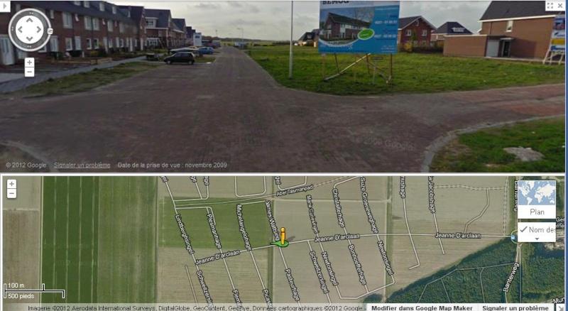 Défi : Un quartier dont on oublie le nom ... - Page 3 Vide210