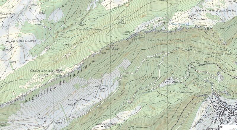 Saskia dans le Jura Captur10