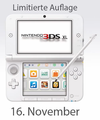 Nintendo Direct - Seite 2 3ds-we11