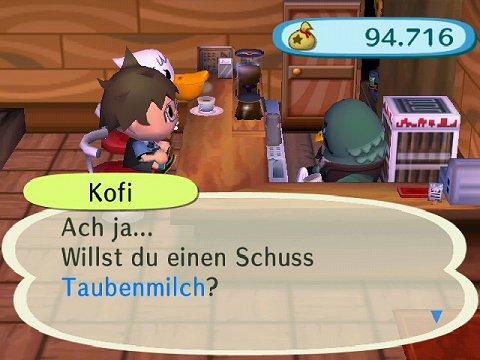 Kofis Kaffee - Seite 7 Ruu_2313