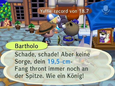 Bartholo Angelturnier und Carleon Insektenturnier Ruu_2318