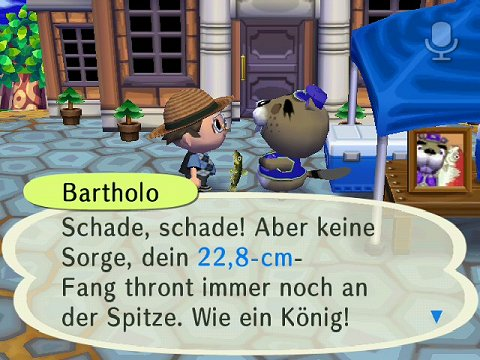 Bartholo Angelturnier und Carleon Insektenturnier Ruu_2319