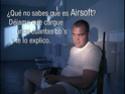 QUE ES EL AIRSOFT???:( 38904310