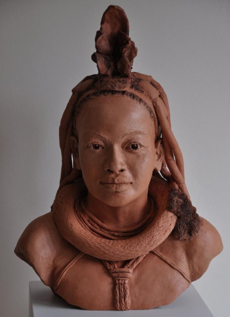 Comment représenter un buste? - Page 2 Himbaa10