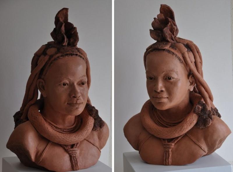 Comment représenter un buste? - Page 2 Himbaa11