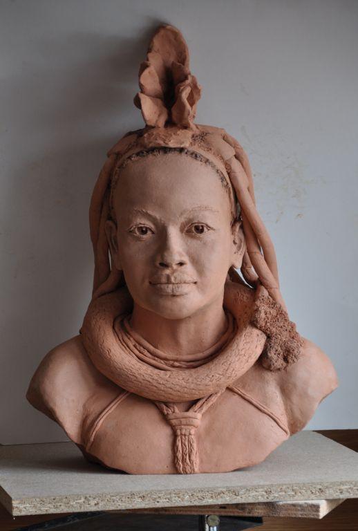 Comment représenter un buste? - Page 2 Himbar10
