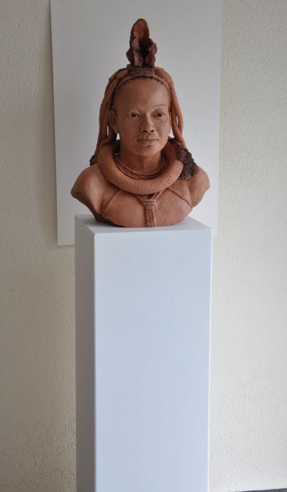 Comment représenter un buste? - Page 2 Sokel10
