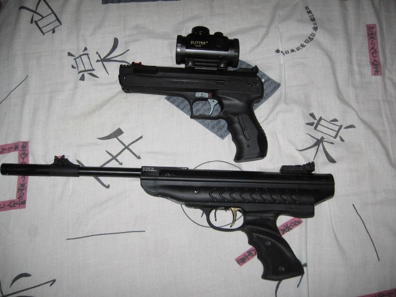 mod 25 supercharger hatsan!un nouveau pistolet de chez hatsan a forte puissance - Page 2 00112